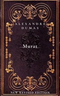 Murat - Librerie.coop