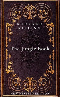 The Jungle Book - Librerie.coop