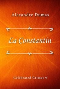 La Constantin - Librerie.coop
