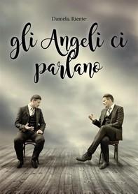 Gli angeli ci parlano - Librerie.coop