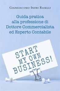 Guida pratica alla professione di Dottore Commercialista ed Esperto Contabile - Librerie.coop