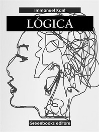 Lógica - Librerie.coop