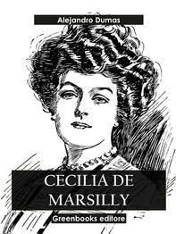 Cecilia de Marsilly - Librerie.coop