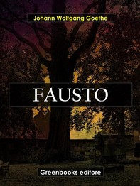 Fausto - Librerie.coop