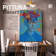 Collana di Pittura Bazart vol. 3 - Librerie.coop