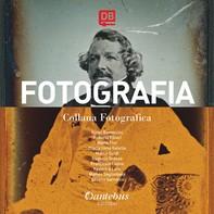 Collana Fotografica Fotografia vol. 1 - Librerie.coop