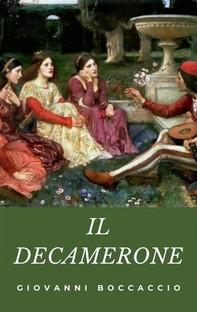 Il Decamerone - Librerie.coop