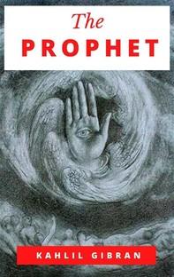 The Prophet - Librerie.coop