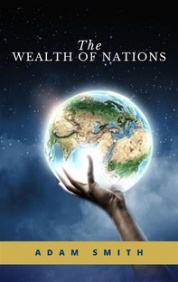 The Wealth of Nations - Librerie.coop