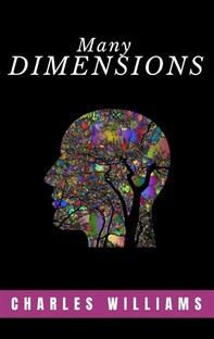 Many Dimensions - Librerie.coop