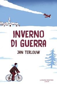 Inverno di guerra - Librerie.coop