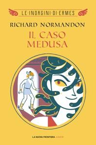 Il caso Medusa - Librerie.coop