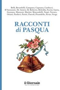 Racconti di Pasqua - Librerie.coop