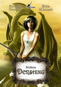 L'ultima Dershing - Librerie.coop