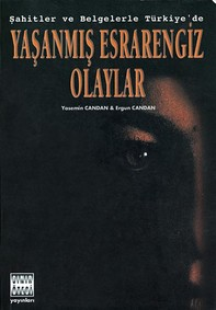 Yaşanmış Esrarengiz Olaylar - Librerie.coop