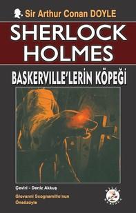 Baskerville'lerin Köpeği - Librerie.coop
