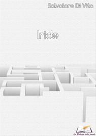 Iride - copertina