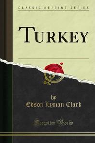 Turkey - Librerie.coop