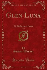 Glen Luna - Librerie.coop