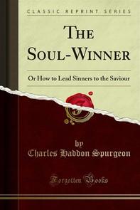 The Soul-Winner - Librerie.coop