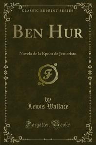 Ben Hur - Librerie.coop