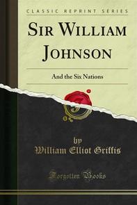 Sir William Johnson - Librerie.coop