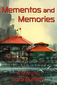 Mementos and Memories - Librerie.coop