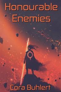 Honourable Enemies - Librerie.coop