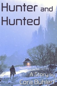 Hunter and Hunted - Librerie.coop