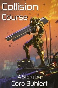 Collision Course - Librerie.coop