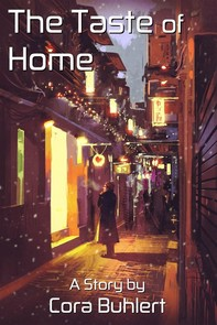 The Taste of Home - Librerie.coop