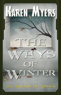 The Ways of Winter - Librerie.coop