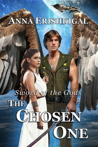 Sword of the Gods: The Chosen One - Librerie.coop