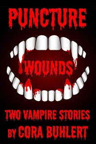 Puncture Wounds - Librerie.coop