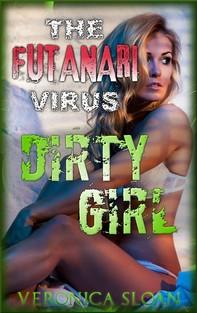 Dirty Girl - Librerie.coop