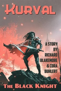 The Black Knight - Librerie.coop