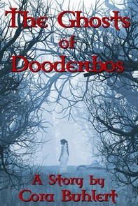 The Ghosts of Doodenbos - Librerie.coop
