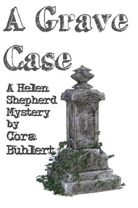 A Grave Case - Librerie.coop