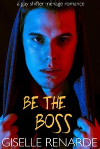 Be the Boss - Librerie.coop