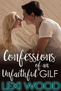 Confessions of an Unfaithful GILF - Librerie.coop