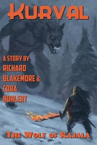 The Wolf of Rajala - Librerie.coop