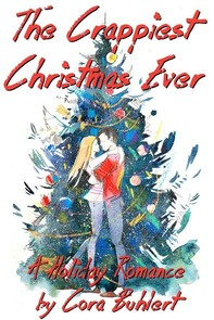 The Crappiest Christmas Ever - Librerie.coop