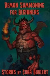 Demon Summoning for Beginners - Librerie.coop