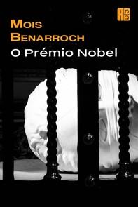 O Prémio Nobel - Librerie.coop