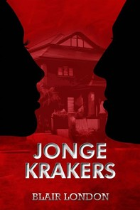 Jonge Krakers - Librerie.coop