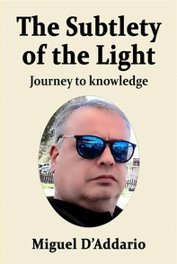 The Subtlety Of The Light - Librerie.coop