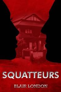 Squatteurs - Librerie.coop