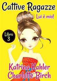 Cattive Ragazze - Librerie.coop