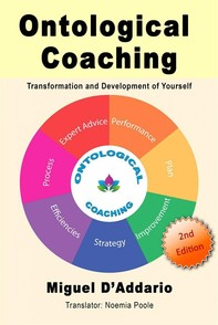 Ontological Coaching - Librerie.coop