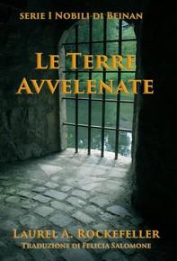 Le Terre Avvelenate - Librerie.coop